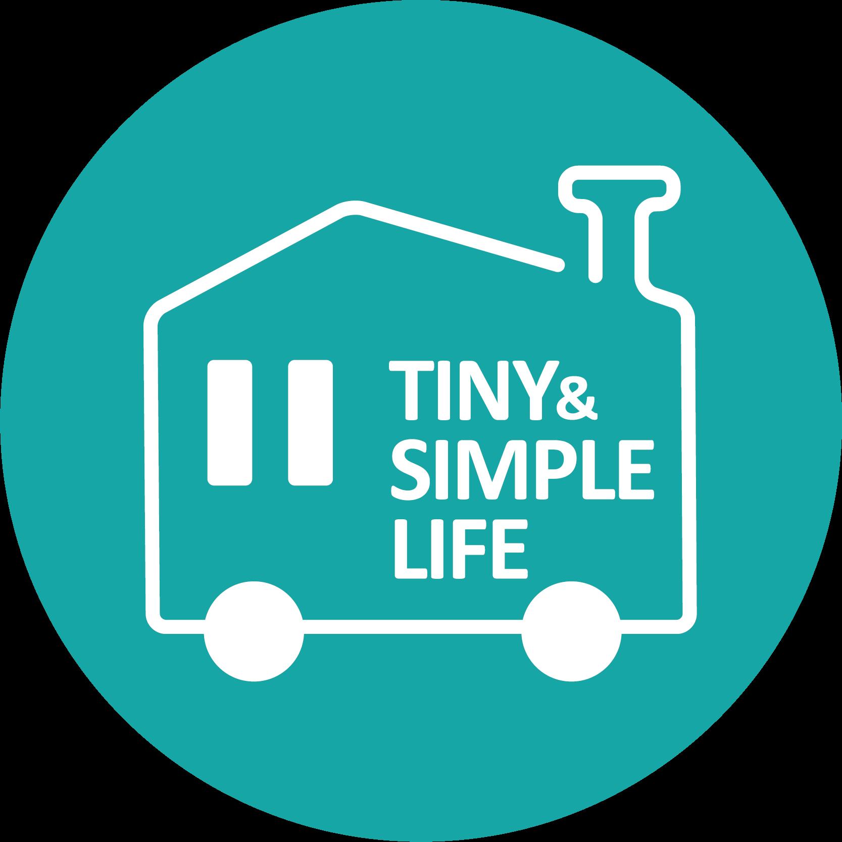 Tiny Simple Life